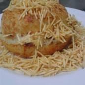 Batatas Suiças !! em Botucatu, SP por Sr Batata