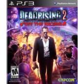 Dead Rising 2: Off the Record - PS3 (Usado) em Tietê, SP por IT Computadores e Games