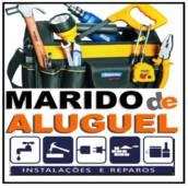 Marido de aluguel CLIENTE SATISFEITO OU SEU DINHEIRO DE VOLTA ! em Botucatu, SP por Nicolas Marido de Aluguel