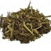 Chá de Passiflora de Maracujá em Americana, SP por Empório In Natura