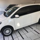 VW UP MOVE 1.0 2016 em Botucatu, SP por Ricardo Veículos Multimarcas