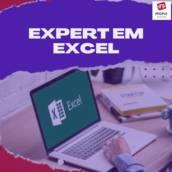 Curso Excel  em Itapetininga, SP por People Tech and English