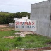 TERRENO À VENDA - JARDIM PARAÍSO II  em Botucatu, SP por Bergamini Imóveis Agora é Remax Rede Mais