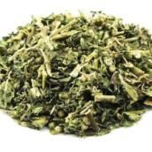 Chá de Erva de São João  em Americana, SP por Empório In Natura