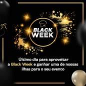Black Week Fazan  em Americana, SP por Fazan Buffet