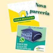 Faxineira em Botucatu, SP por Maria Brasileira Limpeza e Cuidados