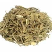 Chá de Carqueja Amarga  em Americana, SP por Empório In Natura