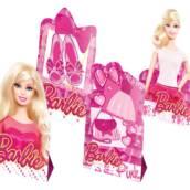 Decoração De Mesa Barbie Core