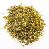 Chá de Camomila  em Americana, SP por Empório In Natura