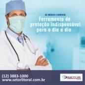 Rc Medico e dentista