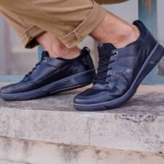 Calçados Pegada Shoes