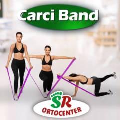 Carci Band