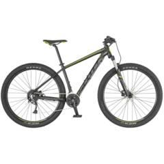 Bicicleta Scott Aspect 940 29