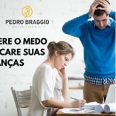 Negociações de Empréstimos em Jundiaí, SP por Pedro Braggio Educação Financeira