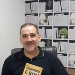 Terapias Financeiras com Pedro Braggio em Jundiaí, SP por Pedro Braggio Educação Financeira