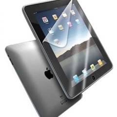 Película para Tablet