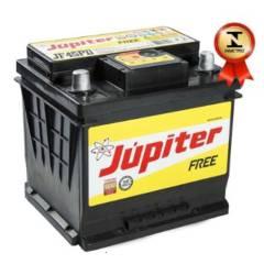 Bateria Jupiter 45AH