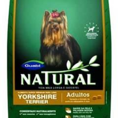 Natural Yorkshire 1kg