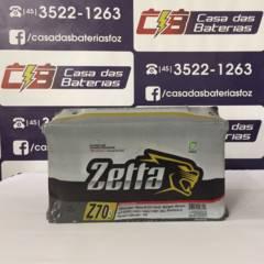 Bateria Zetta Z70D