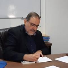 Revisões e negociações de Dívidas em Jundiaí, SP por Pedro Braggio Educação Financeira