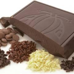 Chocolates e Confeitos !!!