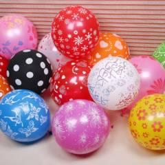 Balões ...!!!