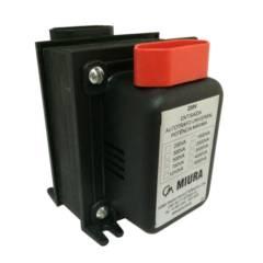 Transformador 110 - 220 volts