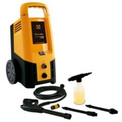 Lavadora de Alta Pressão 2200 PSI - Electrolux