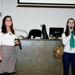 1º Encontro Empresarial de Várzea Paulista - O Valor do Treinamento nas Empresas