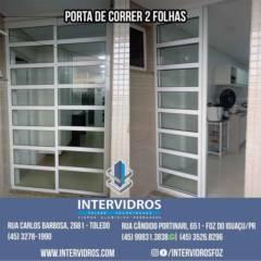 PORTA MÃO AMIGA 2 FOLHAS