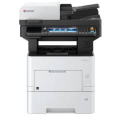 Impressoras e Multifuncionais Office e de Alta Produção
