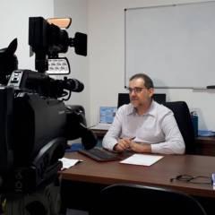 Mentoria Financeira em Jundiaí, SP por Pedro Braggio Educação Financeira