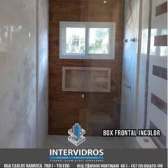 Box Frontal