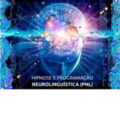 Terapia psicoterapia pnl e hipnoterapia