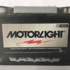 Bateria Motorlight 60AH
