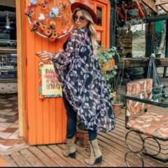 Kimono Fabiele em Americana, SP por Mulher Atual