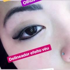 Micropogmentação Delineado dos olhos-www.reginadinardi.com.br