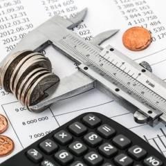Negociação e Renegociação de Dívidas em Jundiaí, SP por Pedro Braggio Educação Financeira