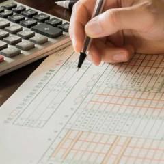 Tercerização de folha de pagamento e toda rotina pertinente