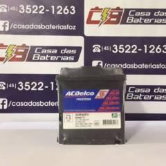 Bateria Acdelco ADR40FD