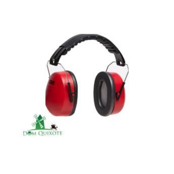 Comprar o produto de Abafador Muffler 3M  em Protetor auricular pela empresa Dom Quixote Equipamentos de Proteção Individual em Jundiaí, SP por Solutudo