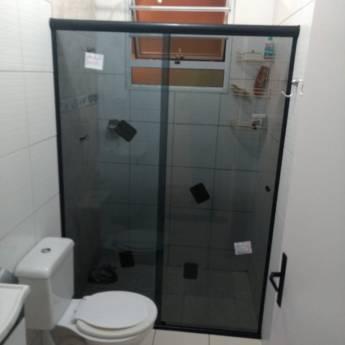 Comprar o produto de Box para Banheiro em Box para Banheiro em Botucatu, SP por Solutudo