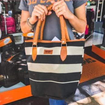 Comprar o produto de Bolsas Femininas em Feminino em Foz do Iguaçu, PR por Solutudo