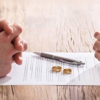 Comprar o produto de Separação e Divórcio  em Direito da Família em Atibaia, SP por Solutudo