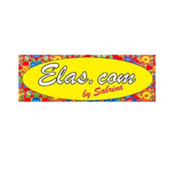 Comprar o produto de ELAS.COM BY SABRINA  em Vestuário em Jundiaí, SP por Solutudo