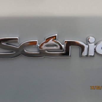 Comprar o produto de Lavagem Detalhada em Lava - Rápido - Estética Automotiva em Botucatu, SP por Solutudo