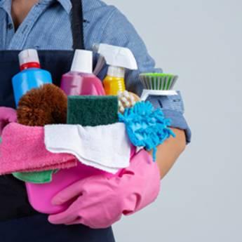 Comprar produto Diaristas  em Domésticas pela empresa Mendes Clean - Limpeza |  Higienização | Pós Obra  em Americana, SP