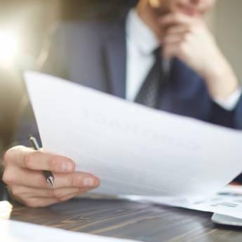 Comprar o produto de Análise e Regularizações de documentos em Direito Imobiliário pela empresa Fabiana Duarte Advocacia  em Atibaia, SP por Solutudo