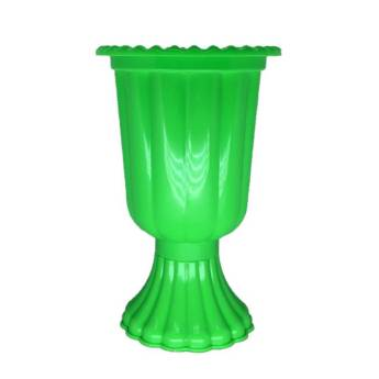 Comprar o produto de Vaso Grego  em Artigos para Decoração em Foz do Iguaçu, PR por Solutudo