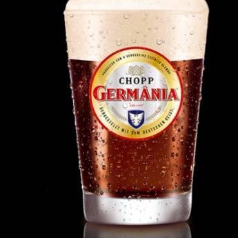 Comprar o produto de Chopp Germânia Escuro em Chopps em Atibaia, SP por Solutudo